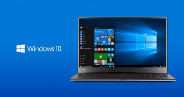 La Fall Creators Update de Windows 10 habilitará más recursos para las Universal Windows Platform 1