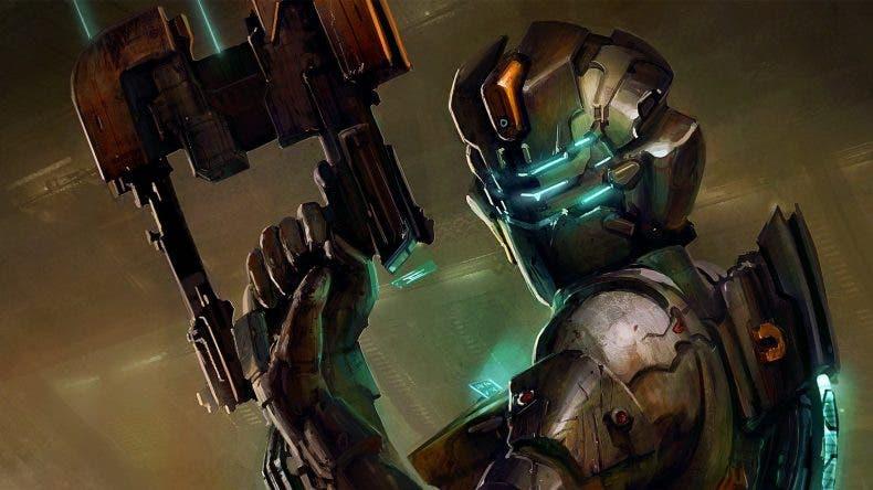 """Una conocida IP de Electronic Arts """"revivirá el mes que viene"""" 1"""
