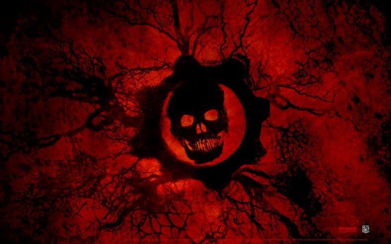 El apartado visual de Gears 6 podría tomar como referencia una serie de TV 1