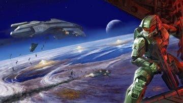 15 exclusivos de Xbox: Halo 2 4