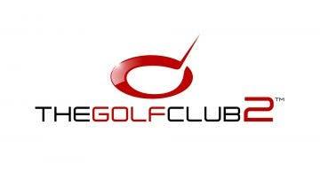 Se acerca The Golf Club 2, que concreta su fecha de lanzamiento 2