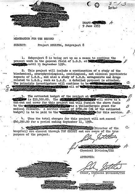 Las musas de Red Barrels: los orígenes de Outlast, Outlast: Whistleblower y Outlast 2 3