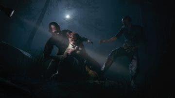 Red Barrels desvela un nuevo proyecto de la saga Outlast 7