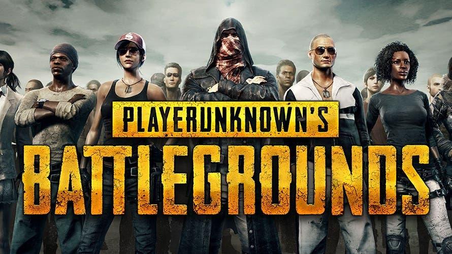 Clones De Playerunknown S Battlegrounds Que Arrasan En: ¿Llegará PlayerUnknown's Battlegrounds A Xbox One?