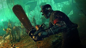 Rebellion, creador de Sniper Elite 4, quiere más IP basadas en cómics 5