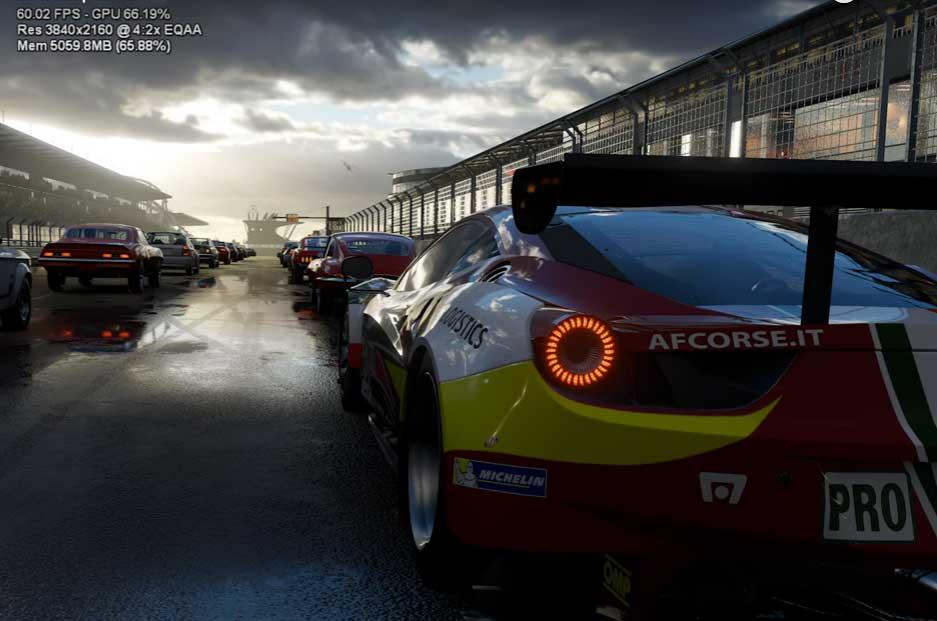 Xbox Scorpio en el E3 2017, ¿qué esperamos y qué sabemos de la nueva consola? 2