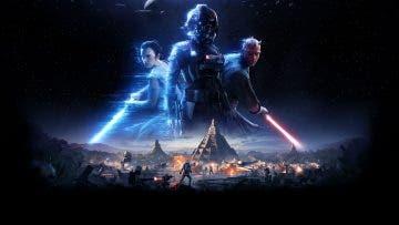 Star Wars Battlefront II gana el récord Guinness de la polémica 8