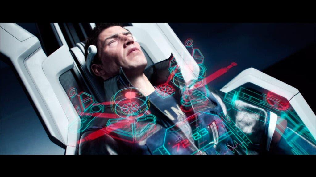 Análisis de The Surge - Xbox One 1