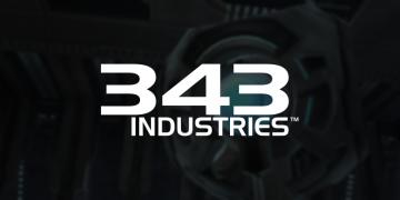 343 Industries adopta la opción del teletrabajo para sus empleados por el coronavirus 2