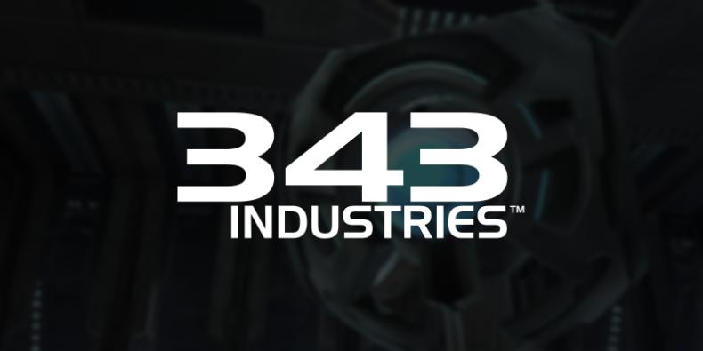 343 Industries adopta la opción del teletrabajo para sus empleados por el coronavirus 1