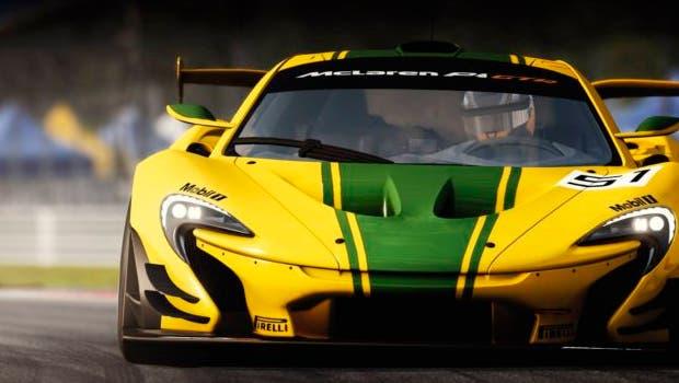 Prepárate para correr con la nueva expansión de Assetto Corsa y su nueva actualización 1
