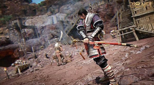 Nuevos rumores confirmarían la llegada de Black Desert Online a Xbox, incluyendo Project Scorpio 2