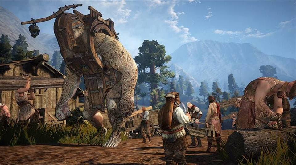 Nuevos rumores confirmarían la llegada de Black Desert Online a Xbox, incluyendo Project Scorpio 3