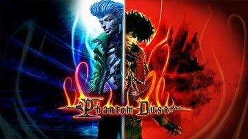 Consigue gratis Phantom Dust, que ya se encuentra disponible en Xbox One y Windows 10 4