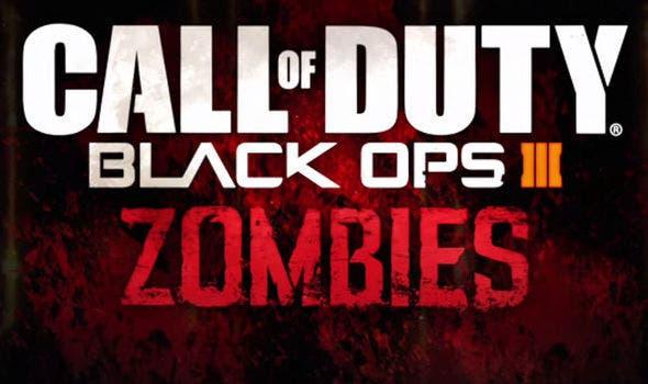 Es el turno de Treyarch para hacer llegar el nuevo Call of Duty 2