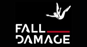 Ex miembros de DICE fundan un nuevo estudio, Fall Damage 5