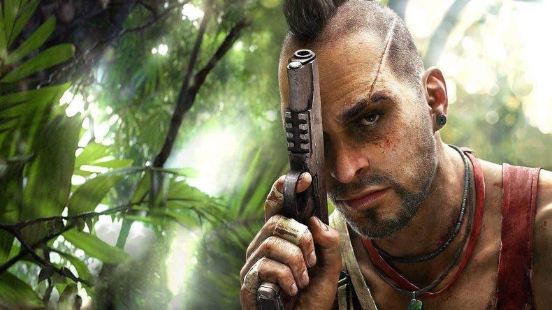 ¿Aparecerá Vaas Montenegro en Far Cry 6? Una teoría así lo sugiere 1