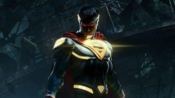 Consigue Injustice 2 para Xbox One a un gran precio 27