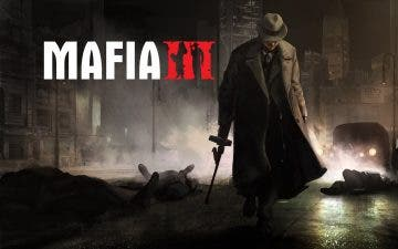 2k Games despide a gran parte de los desarrolladores de Mafia III 8