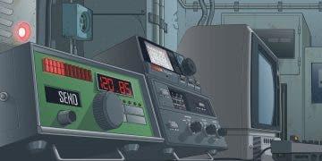 La saga Metal Gear se pasa a la animación gracias a la obra de un fan 6