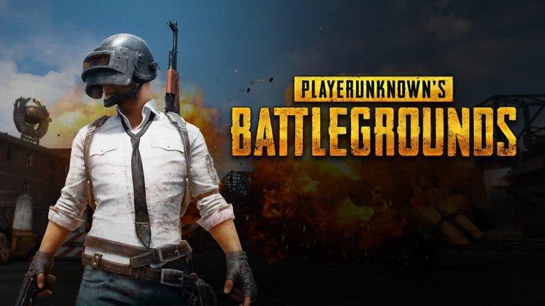 PlayerUnknown's Battlegrounds no subiría de precio y podría contar con juego cruzado 1