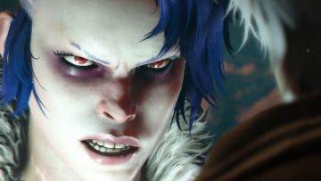 Raiders of the Broken Planet será mejor en Xbox One X que en PS4 Pro y tendrá cross-play 13