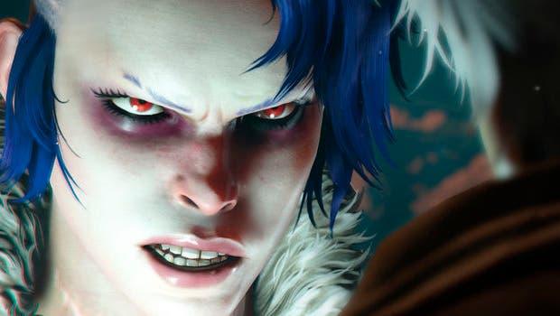 Raiders of the Broken Planet será mejor en Xbox One X que en PS4 Pro y tendrá cross-play 1