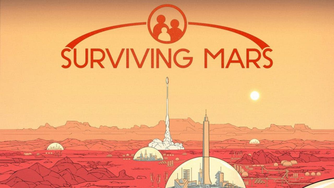 https://www.somosxbox.com/wp-content/uploads/2017/05/Surviving-Mars-1280x720.jpg