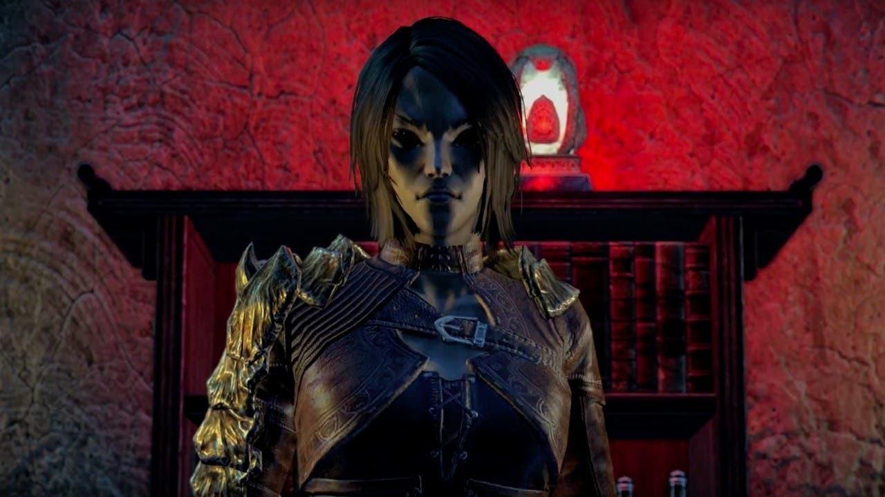 Todd Howard, de Bethesda, descarta traer de vuelta o remasterizar Morrowind y Fallout 2