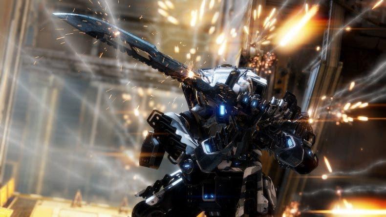 Respawn no cierra ahora la puerta a un futuro Titanfall 3 1
