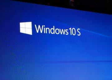 Microsoft muestra los portátiles con Windows 10 S de Acer, HP, Dell y otros. Desde 189 dólares 4