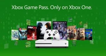 La jugada de Xbox Game Pass es inteligente, según Pachter 11