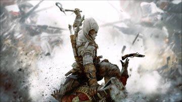 Así es el rendimiento mejorado de Assassin's Creed III en Xbox One 15