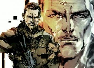 Atento a estas espectaculares ilustraciones de Call Of Duty Zombies Chronicles creadas por un dibujante legendario 11