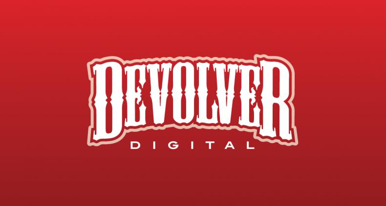 Devolver Digital también estará en el E3 2020 1