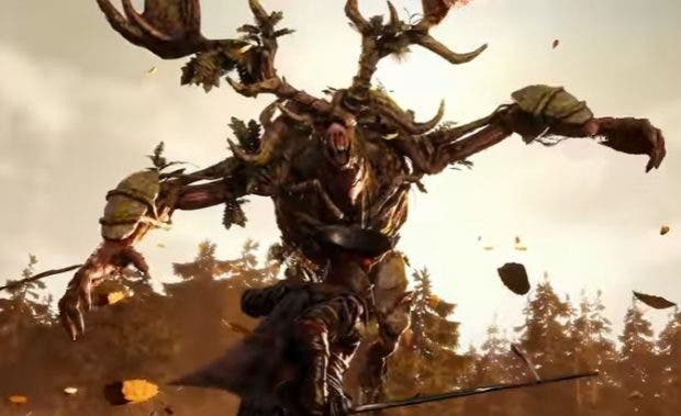 Greedfall se expone en un extenso gameplay 2