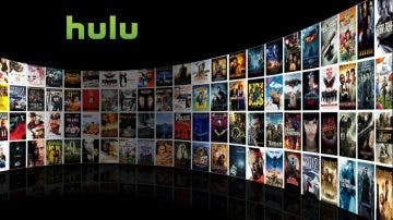 Hulu lanza la beta de su servicio de streaming de TV para Xbox One 21