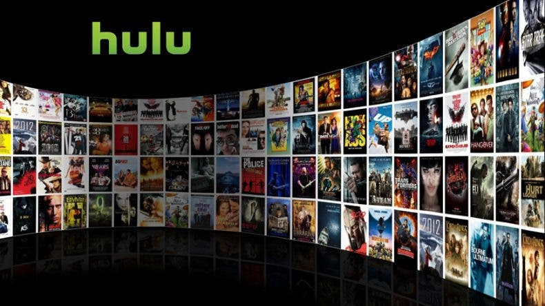 Hulu lanza la beta de su servicio de streaming de TV para Xbox One 1