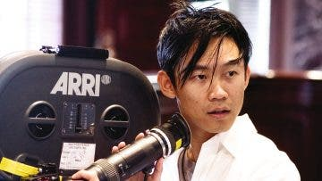 James Wan (Saw, Expediente Warren) producirá el reboot de Resident Evil 4