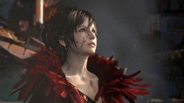 Square Enix ya estaría buscando desarrolladores para Final Fantasy XVI 4