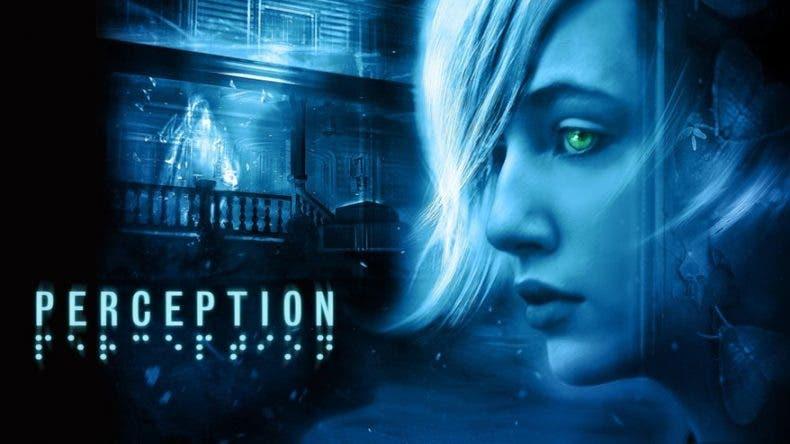 Perception ve retrasado su lanzamiento en consolas 1