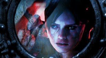 Resident Evil: Revelations vuelve en forma de pack 12
