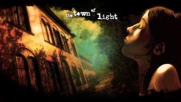 Experimenta The Town of Light con su demo en Xbox One 1