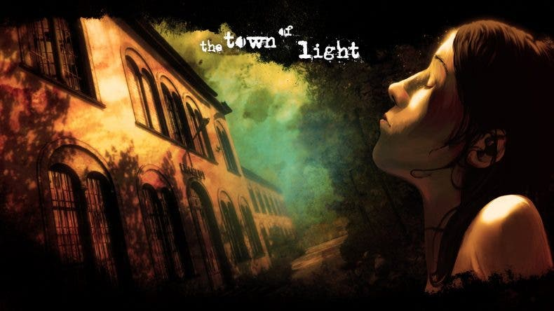Experimenta The Town of Light con su demo en Xbox One 1