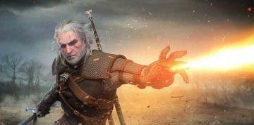 The Witcher 3 en consolas de nueva generación podría permitir el uso mods de PC creados por fans 1