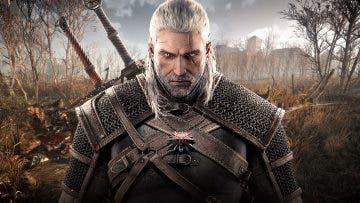 Confirmada la fecha en la que llegará The Witcher 3 a Xbox Game Pass 1