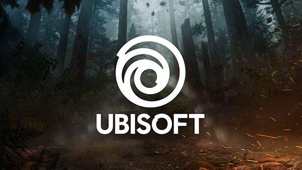 Ubisoft lanzará un AAA todavía por anunciarse antes de abril de 2021 1