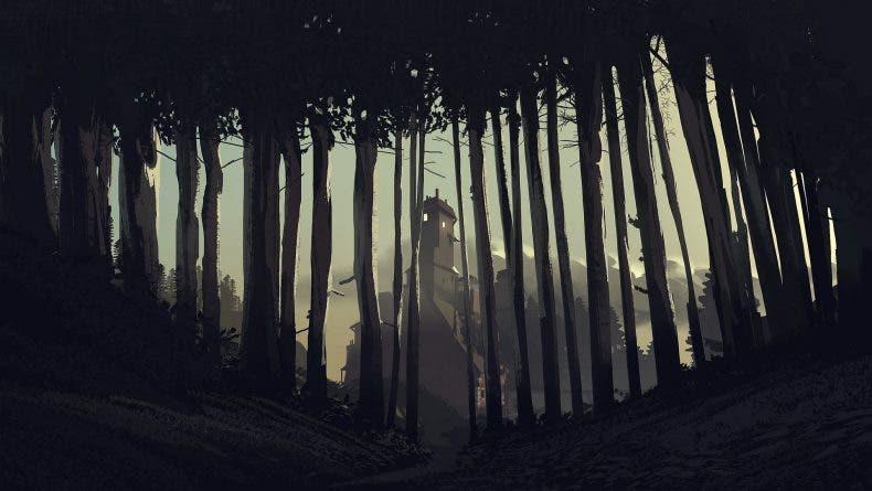 What Remains of Edith Finch podría llegar a Xbox One y Project Scorpio 1
