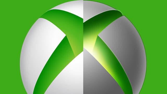 Microsoft no se olvida de la Xbox 360 y lanza una nueva actualización 1