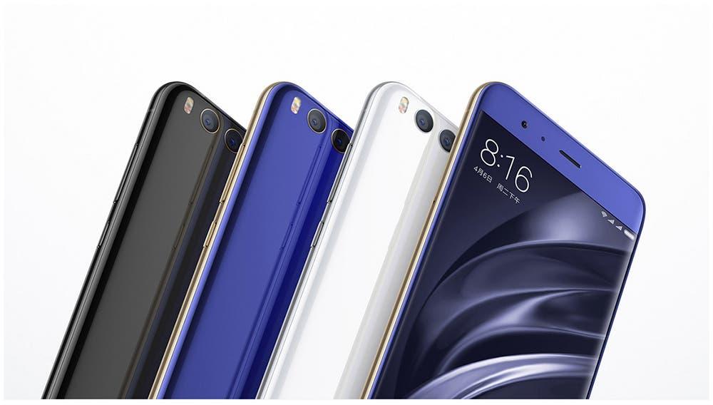 Los precios de Xiaomi bajan en GearBest temporalmente por un nuevo evento 2